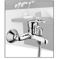 Wall Mixer (Swift)
