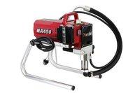 Airless Sprayer NA450