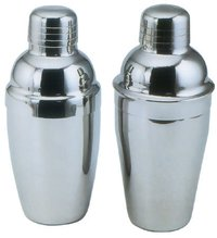 Cocktail Shaker Deluxe