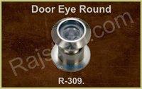 Door Eyes