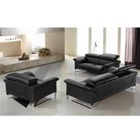 Breakroom Sofa Set
