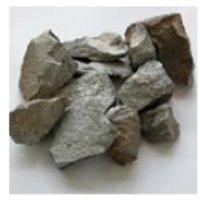 Ferro Boron Alloys