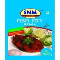 Fish Fry Masala Powder
