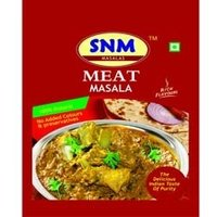 Meat Masala Powder