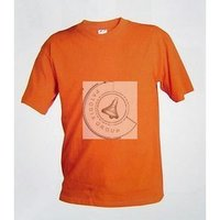 Cotton Promotional T-Shirt