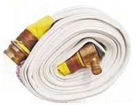 Rrl Hoses