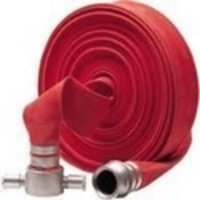 Fire Hose