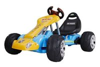Go Kart 6628