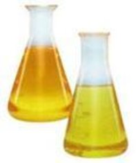 Refined Fish Oil EPA700 EE/TG