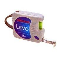LV LEVO Steel Tape