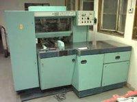 Paper Binding Machines