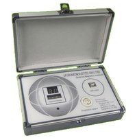 Quantum Magnetic Resonance health Analyzer (Mini Size)