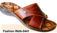 Fashion Walk Ladies Sandal - 5441