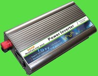 Solar Power Inverter 300w 24v