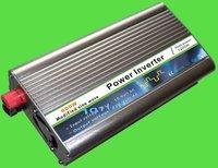 Solar Power Inverter 300w 24v