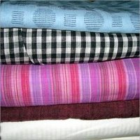 Handloom Fabrics