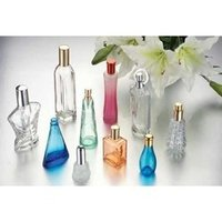 Aromatic Perfumes