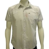 Fancy Half Sleeve Casual Shirts