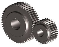 Spur Gear