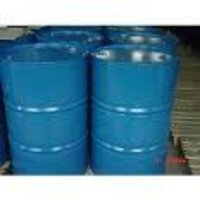 Mono Ethylene Glycols 99.5%