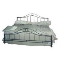 Stainless Steel Pipe Folding Bunk Bed