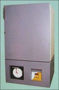 Vertical Quick Freezer (40c Model No. Asqf)