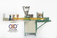 Automatic Incense Sticks Machine