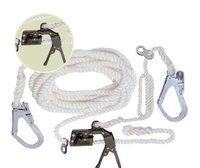 Advanced Rope Stretcher
