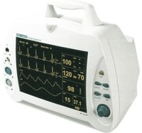 Multiparameter Patient Monitor PM-5000