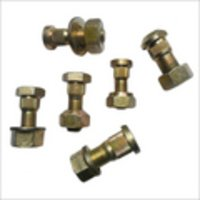 Tractor Wheel Bolts