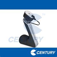 Security Display Alarm Stand