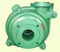 4-3 Rubber Liner Slurry Pump