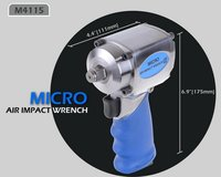 M4115-Micro Air Impact Wrench