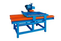 Manual Tile Cutting Machine