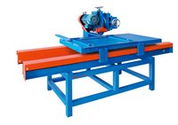 Multi-Function Cutting Machine 1200(800)