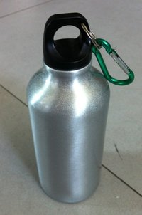 Aluminium Water Bottles SY-A07