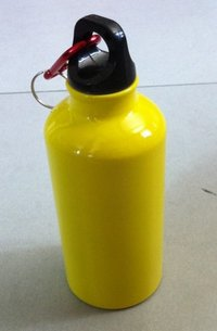 Sports Canteen Aluminium Water Bottles SY-A01