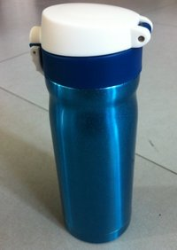 Sports Canteen Steel Water Bottles SY-S02