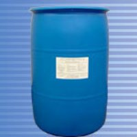 Chlorhexidine Gluconate 20% Solution