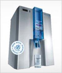 Water Purifier (Sensa)