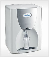 Electric Water Purifier RO