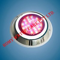 Swimming Pool Led Ss Lights