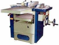 Multipurpose Wood Working Machines