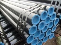 Carbon API5L Seamless Steel Pipes