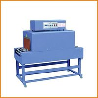 Thermal-Shrink Wrapping Machine (DR05BSD)