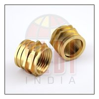Cpvc Brass Fittings