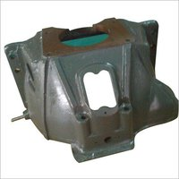  Brake Drum