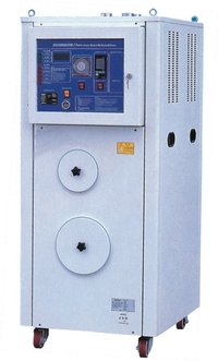 Dehumidifying Dryer