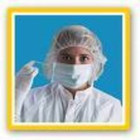 Cleanroom Garments