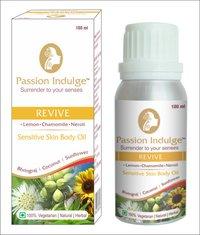 Revive Body Oil
